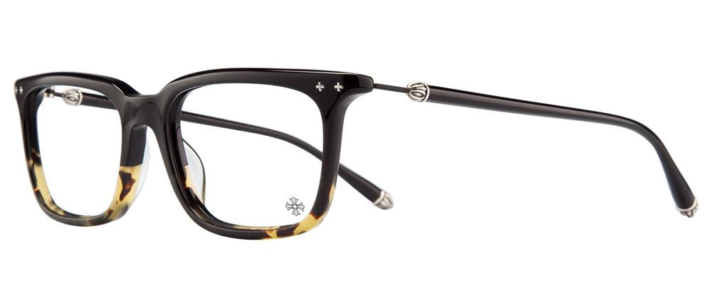 chrome hearts eyewear frames