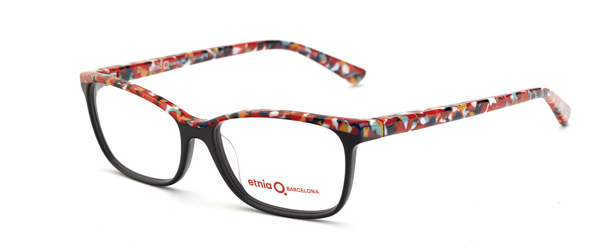 Etina Barcelona Eyewear Frames